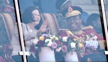 【Yahoo論壇/顏建發】讓訪史瓦濟蘭之行 成為台美外交合作起點