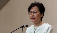 【Yahoo論壇/林穎佑】香港事件中的制腦戰