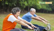 心臟衰竭患者選錯運動 恐有生命危險