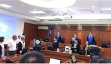 【蘇炳坤再審宣判】高院承認是冤案,司法終於還蘇炳坤清白!