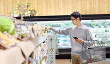 【Yahoo論壇/范慧宜】無人商店的下一步:打造個人化消費體驗