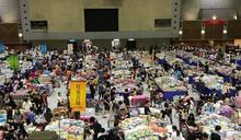 工業區24小時賣書!轟動地方媽媽的超狂「大野狼」,如何在11天熱銷百萬本?