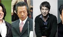 一場MeToo運動,揭開南韓演藝圈、政治圈、司法圈的醜陋!