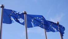 【Yahoo論壇/鄭欽模】陸客哪裡去了?中國歐盟旅遊年起跑