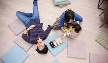 溫柔生產在台灣 孕育產家的豐美地