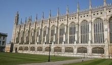 回應學生要求 劍橋大學要將英國文學課程「去殖民化」