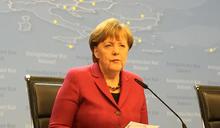 德國選舉制度平衡的藝術