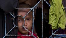 「妹妹在我眼前被殺…隔天我親手埋葬她」 聯合國報告披露:緬甸計畫性迫害羅興亞人,暴行宛如「種族清洗教科書」