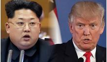 【Yahoo論壇/歐錫富】如果朝鮮半島爆發核戰爭