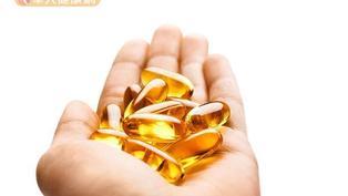 葉黃素和魚油一起吃效果最好?7大最夯問題不漏接
