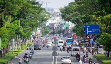【Yahoo論壇/戴發奎】台灣的路不平 越南的路卻很平