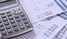【強制執行法修法】你知道強制執行薪水時怎麼扣嗎?