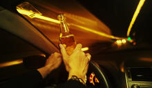 【Yahoo論壇/王瀚興】酒駕吊照兩年是否過苛?