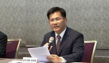 【Yahoo論壇/毛奇】林佳龍傷了蔡總統的心