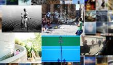 雅虎科技新聞: 懶科技:Sony結合Instagram社群舉辦RX相機大賽