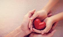 【Yahoo論壇/蕭景紋】愛情可以很殘酷 久久狠狠地折磨一個好女人
