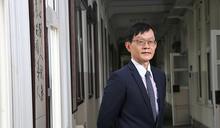 台中教育大學校長王如哲:出不出國非重點 關鍵在汲取「異文化」