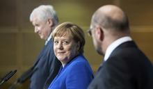 【Yahoo論壇/盧信昌】德國社民黨通過組聯合政府 鋪路歐盟2.0?