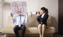 【Yahoo論壇/洪雪珍】敢表達憤怒 讓你的人際關係更好