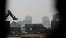 【Yahoo論壇/藍之青】廢船墳場:全球化幕後看不見的貨輪退役之後