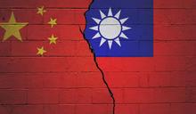 大選掀底牌,兩黨打「中國牌」下的社會分歧
