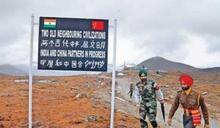 在中印邊界問題上中國有哪些觀念誤區