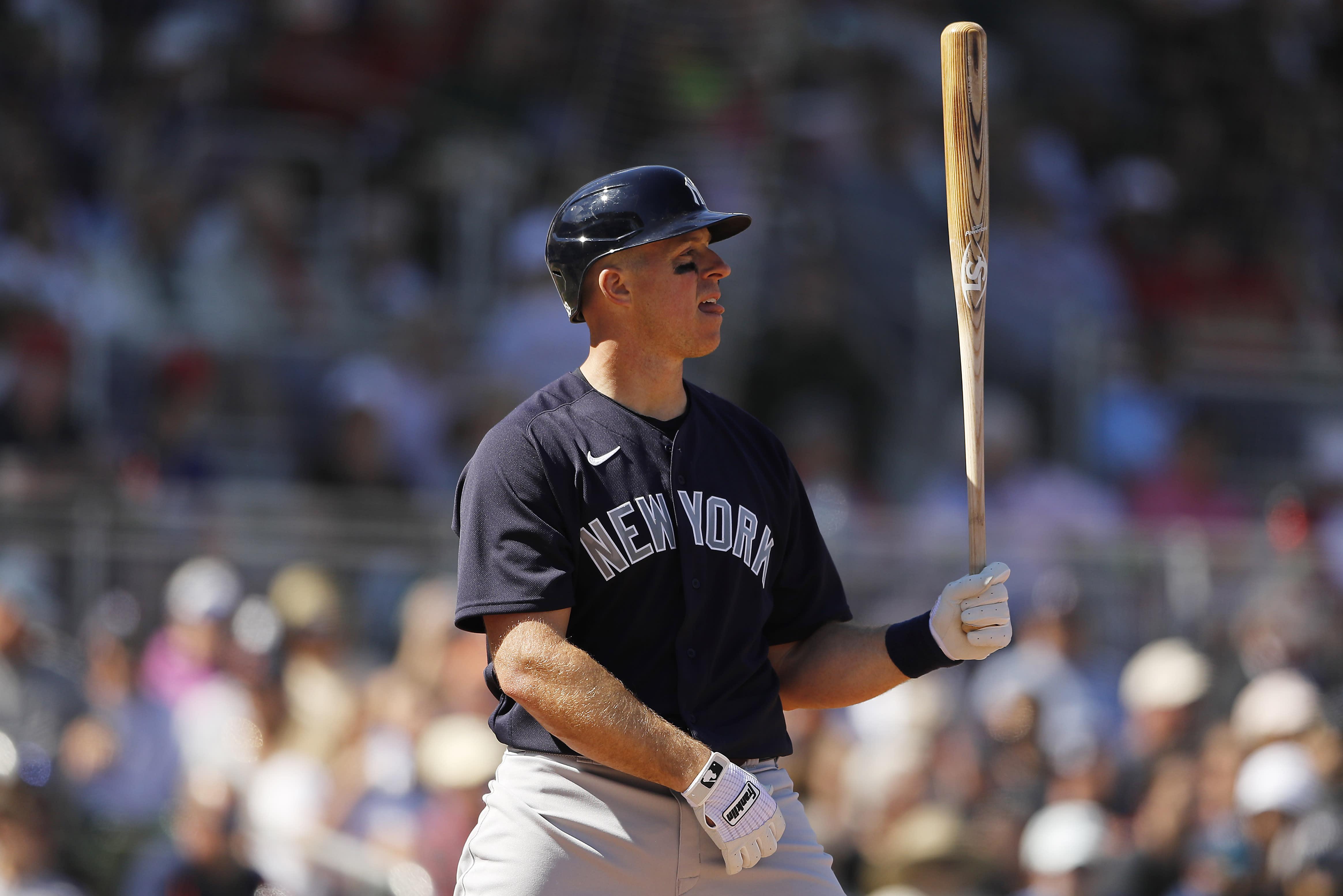 One more season? MLB veterans may have played final innings amid coronavirus uncertainty
