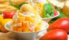 【連鎖早餐王】宋仲基、小甜甜布蘭妮也愛的芒果冰祕訣是…