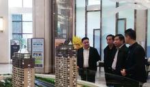【Yahoo論壇/劉佩真】短期中國房市局部回暖的可持續性待觀察