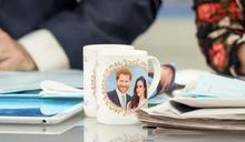 很不「藍血」!英哈利王子未婚妻完全打破王室婚姻的傳統想像