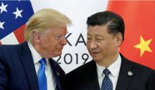 近百反川普菁英聯名投書:中國非敵人