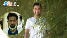 〈金鐘視帝爭霸3〉黃健瑋4次入圍男主角 《麻醉2》編劇好會演【壹點就報】