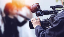 【Yahoo論壇/黃兆年】境外「假訊息」籠罩下的政府角色與媒體社會責任