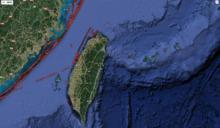 【違反UN制裁令】北韓神秘運煤船「浩汎6號」 數度出入台灣港口