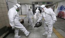 日韓疫情全面爆發!「旅遊警示」卻低於港澳 2關鍵曝光