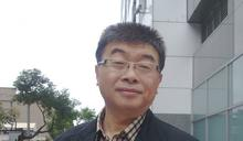 國民黨一中全會 中委建議找回邱毅