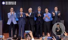 【Yahoo論壇/洪耀南】比政論節目更無趣的政見發表會