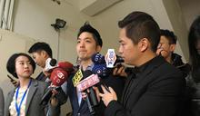 【Yahoo論壇/陳國祥】「沒有理性」的選民正強勢主導全球政局