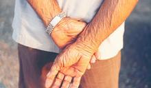 【Yahoo論壇/洪雪珍】工作行程排到101歲,東京醫院院長告訴你,「沒有退休這回事!」