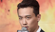 YG出身著名音樂人 KUSH購買吸食可卡因被立案