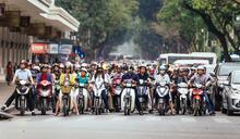 【Yahoo論壇/戴發奎】對越南外交要從宗教著手