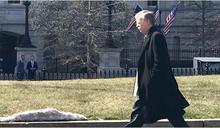 「離職門」揭白宮內鬥風暴...「國安會的瘋子」波頓為何與川普八字不合?