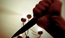 【刑法小教室】義憤殺人罪有隱藏構成要件?