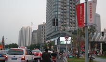 【Yahoo論壇/顏建發】中國能跳脫西方國家合擊的宿命嗎?