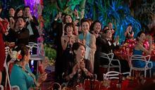 票房破億,成功行銷新加坡!從電影「瘋狂亞洲富豪」,看台灣品牌想進軍海外市場的7個策略