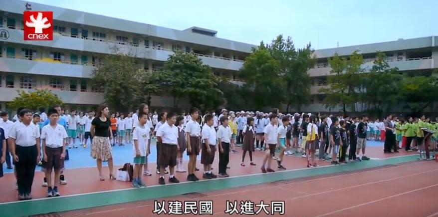走過20年教改的台灣,真的改變了嗎?