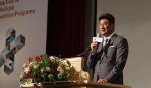 辜仲諒引入毒品法庭,要為台灣「解毒」仍有阻礙