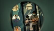 【Yahoo論壇/陳冠安】後新冠秩序下的台灣未來