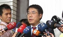 傳賴清德下周組閣 台南綠委這樣說