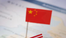 【Yahoo論壇/顏建發】兩岸關係會更僵而台灣會越傾美